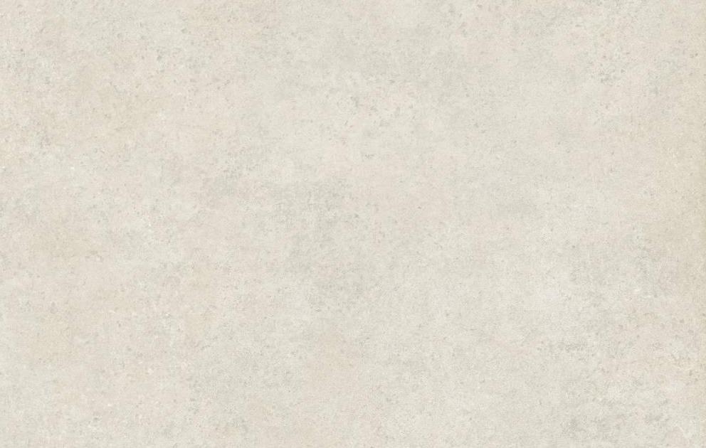 Carrelage effet ciment boston banyo for Carrelage 80x80 beige
