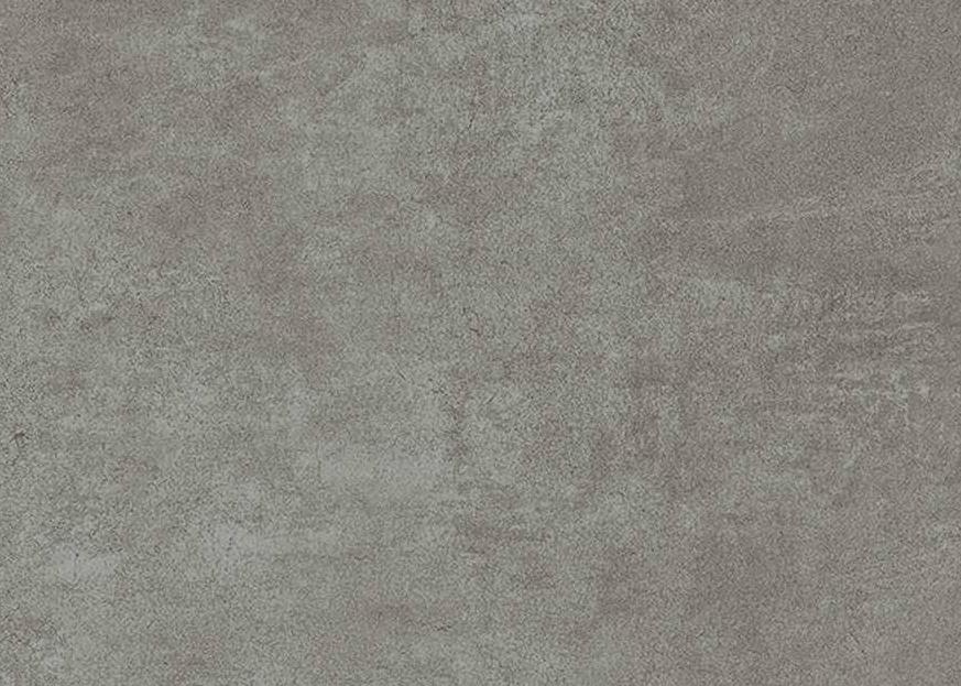 carrelage 75x75 gris tiles which size carrelage gris souris salle de bains cuisine fa ence. Black Bedroom Furniture Sets. Home Design Ideas
