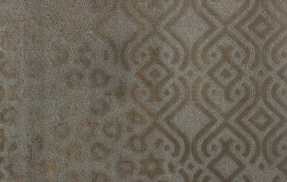 Astonis joint souple carrelage tapis en mousse puzzle for Joint souple carrelage