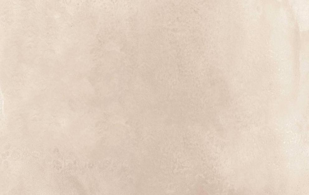 Carrelage effet ciment gala banyo for Carrelage u4p4s