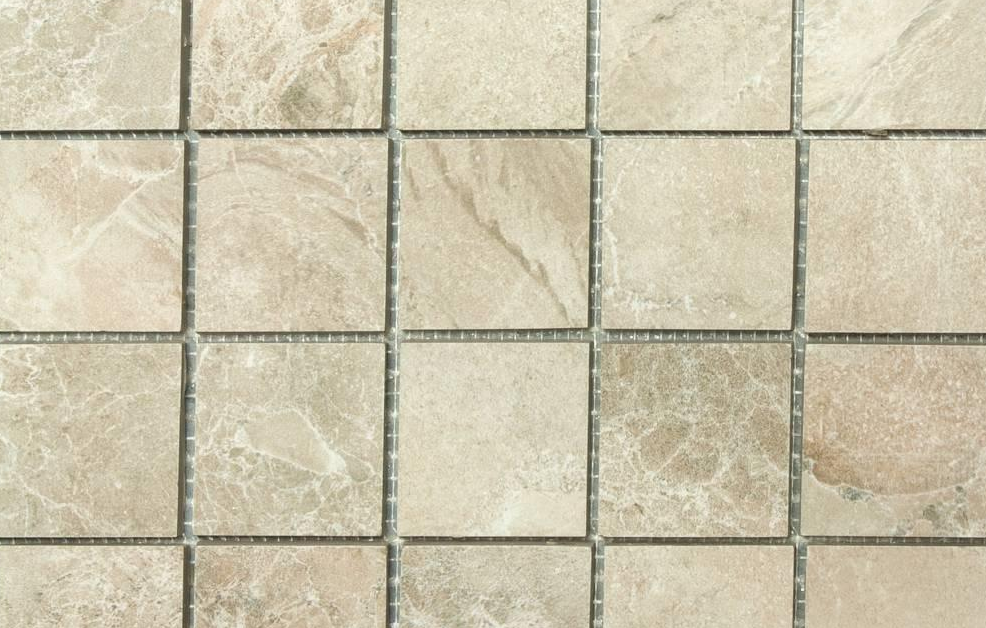 Carrelage effet pierre icaria banyo for Carrelage 30x30 beige