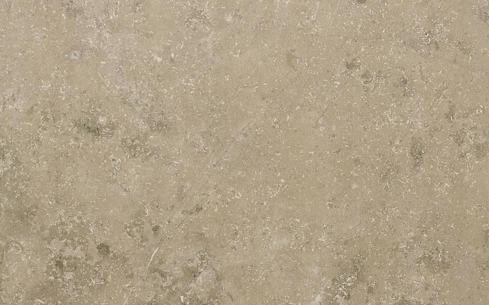 Carrelage effet pierre jura banyo for Carrelage 30x30 gris