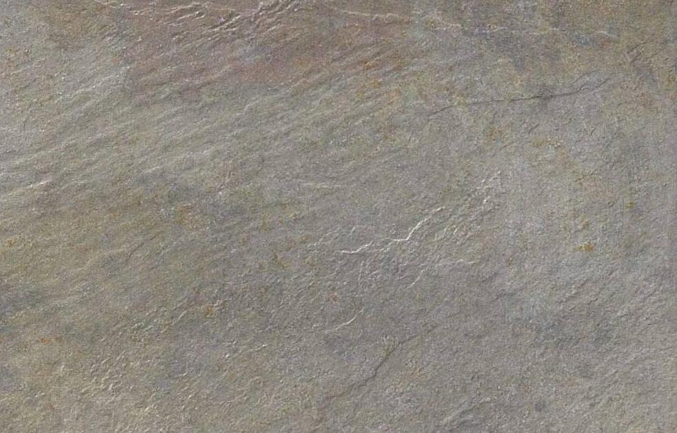 Carrelage effet pierre orense banyo for Carrelage 30x30 gris