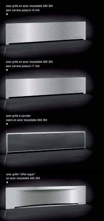 scada avec plaque carreler 120 4800201 plomberie sanitaire chauffage. Black Bedroom Furniture Sets. Home Design Ideas