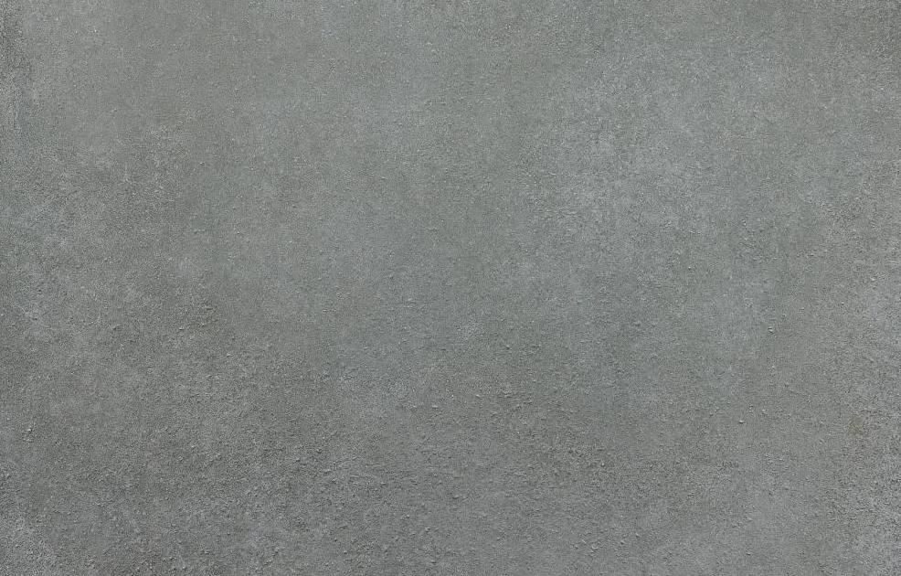 Carrelage effet ciment boston grespania pour sol int rieur for Carrelage 80x80 beige